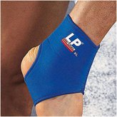 LP Neoprene Ankle Support 704