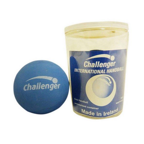 Challenger International 40x20 Handball