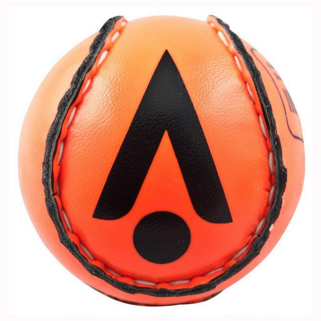 Karakal Training Sliotar Orange