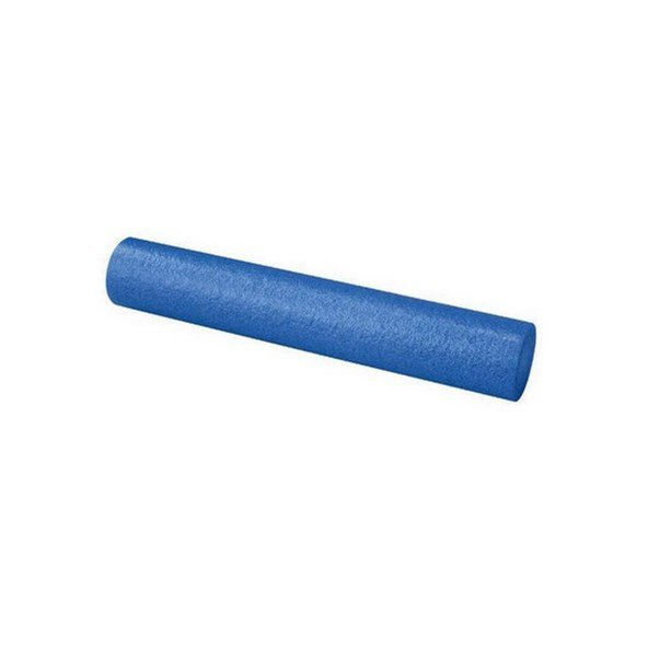 Body Sculpture Foam Roller 36""