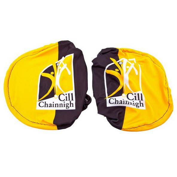 Introsport Kilkenny Car Mirror Covers