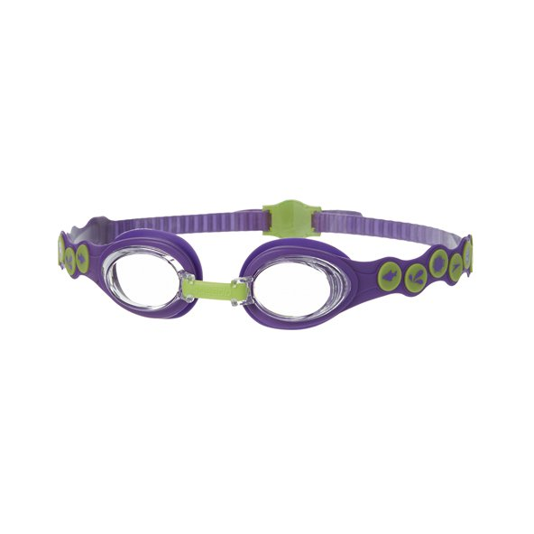 Speedo Sea Squad Design Goggles Assorted