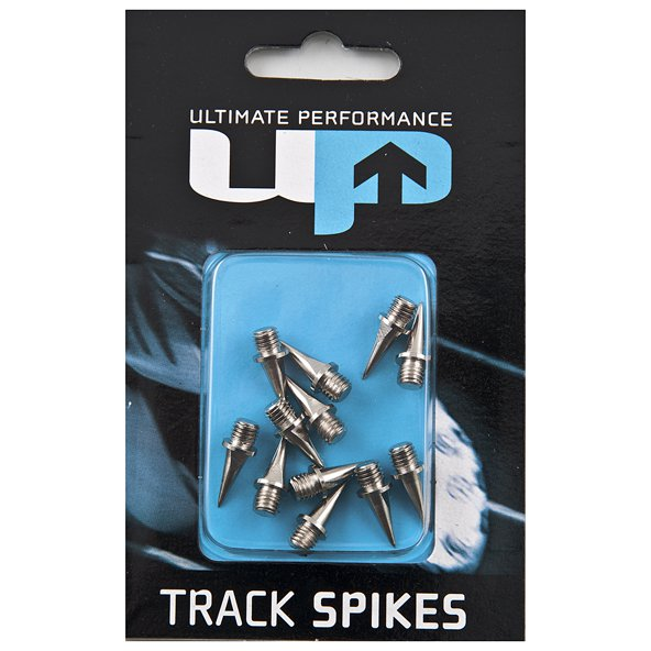 1000 Mile UP 12mm Track Spikes Rio