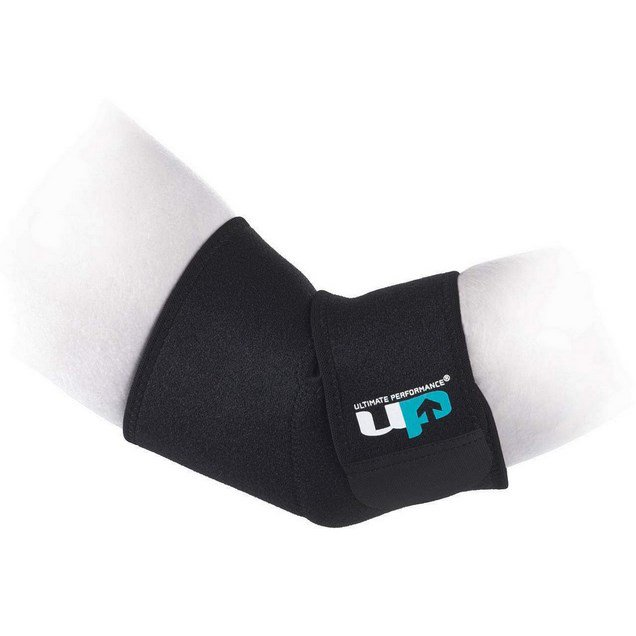 UP Ultimate Neoprene Elbow Support OSFM