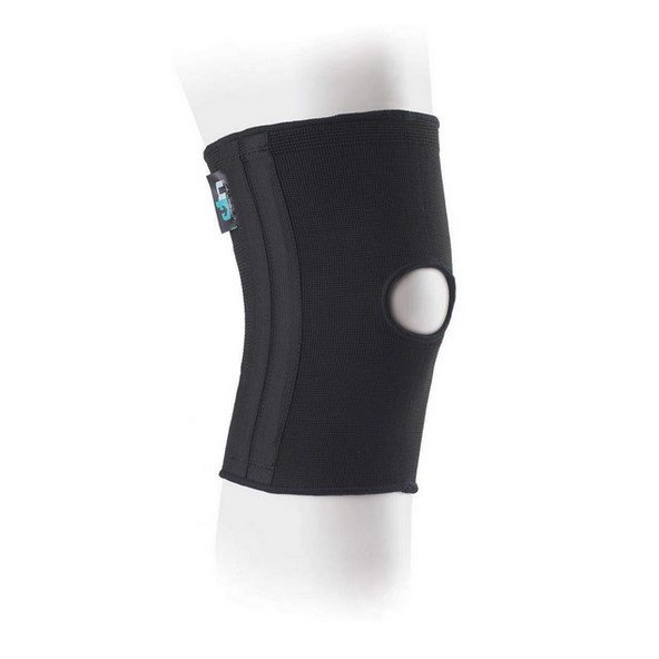 UP Elastic Knee Stabilizer