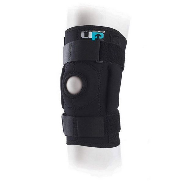 UP Hinged Knee Support