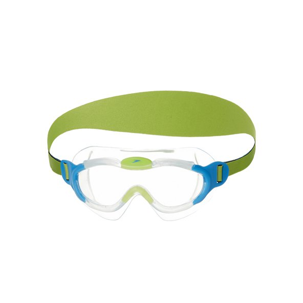 Speedo Sea Squad Kids' Swimming Mask 2-6 year