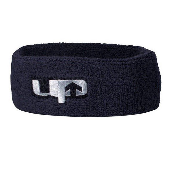 Ultimate Performance Running Headband