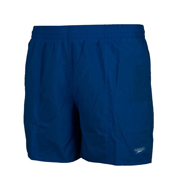 Speedo Boys Leisure Short Navy