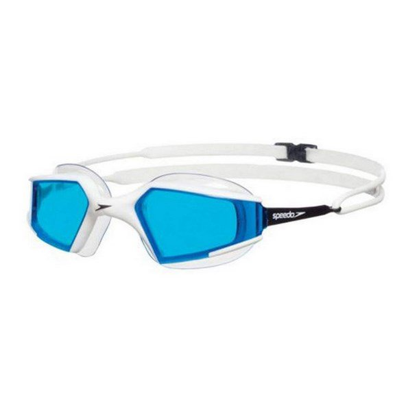 Speedo Aquapulse Max Goggle Assorted