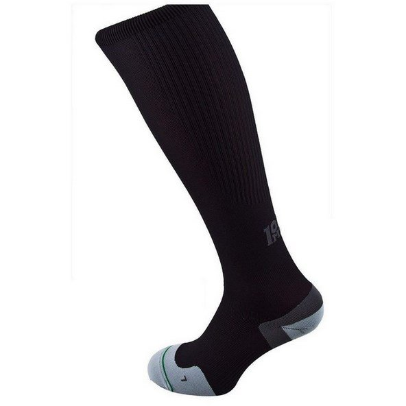 1000 Mile Ultimate Comp Sock Black