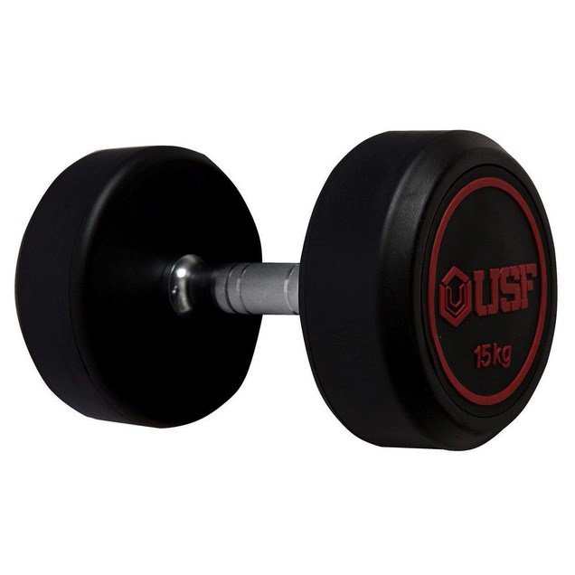weights home gym equipment fitness elverys elverys site