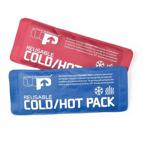 Ultimate Perform Reuseable Cold/Hot Pack