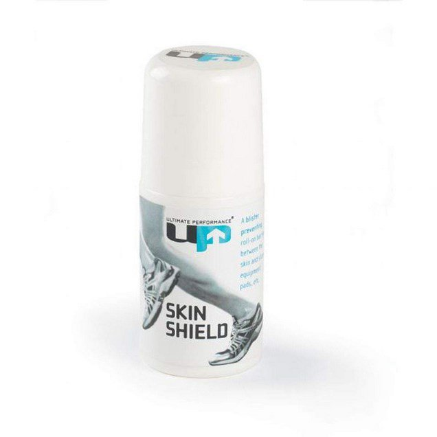 UP Skin Shield