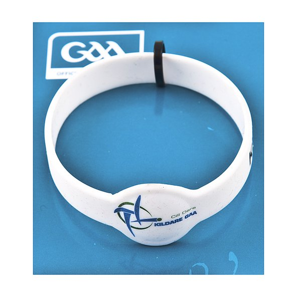 Introsport Kildare Wristbands