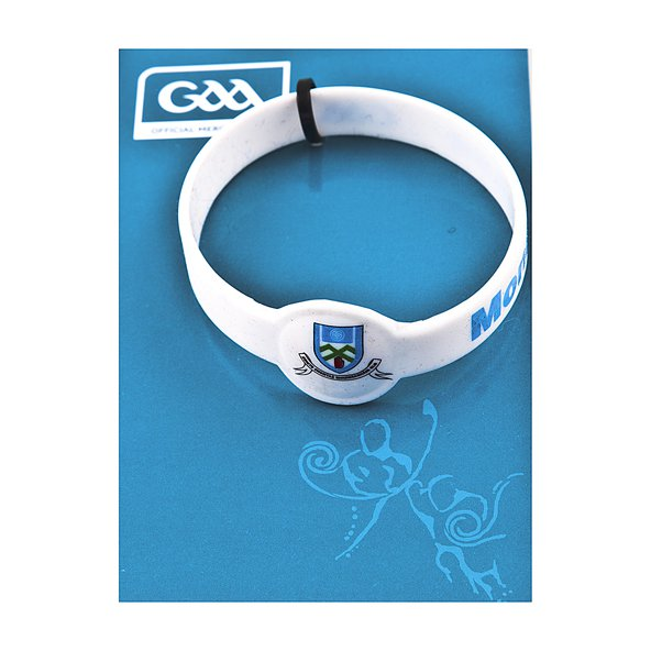 Introsport Monaghan Wristbands