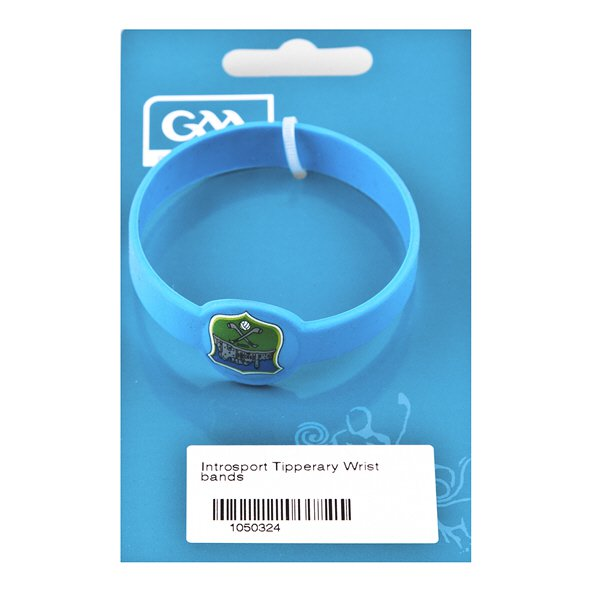 Introsport Tipperary Wristband