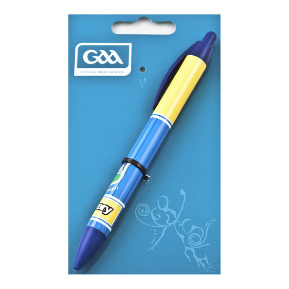 Introsport Tipperary Pen