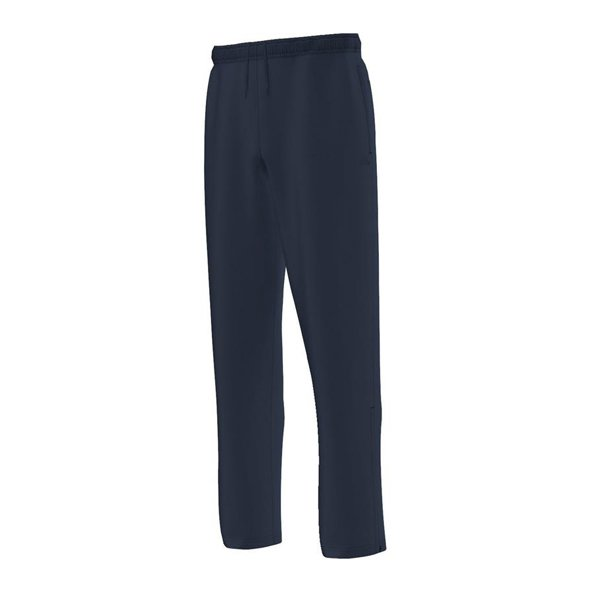 adidas ESS Stanford Woven Jop Pant Nvy