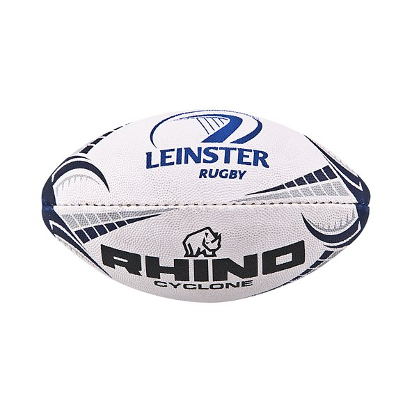 Rhino Leinster Mini Ball
