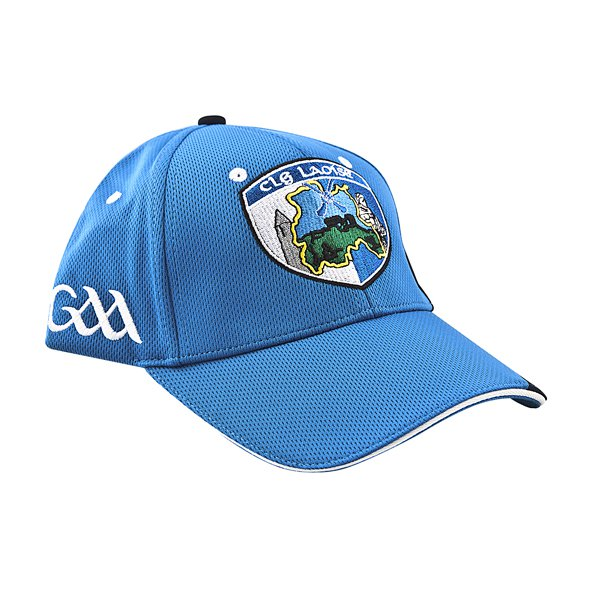 Introsport Laois Caps
