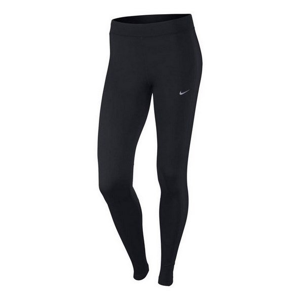 Nike Dri-Fit Essential Women's Tight, Black