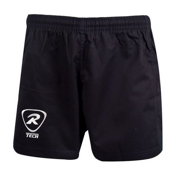 Rugbytech Unisex Tag Rugby Short Nvy