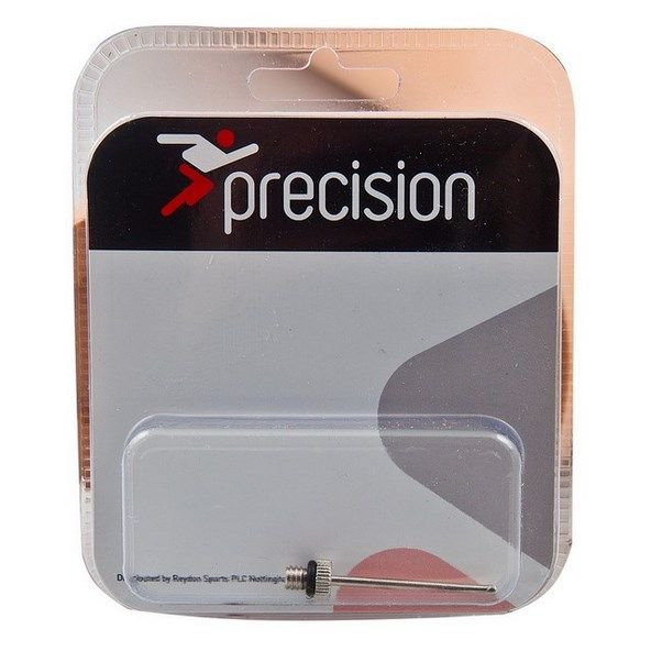 Precision Thin Needle Adapter