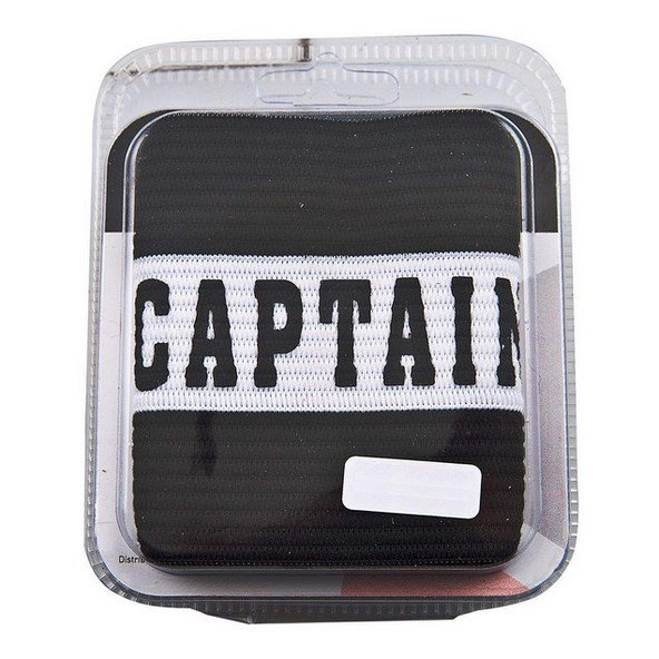 Precision Captains Armbands Senior