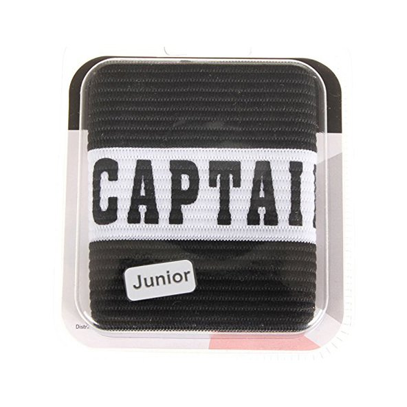 Precision Captains Armbands Junior