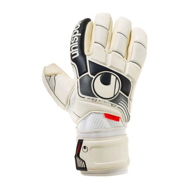 Uhlsport Fangmaschine FS Absolutgrip Wht