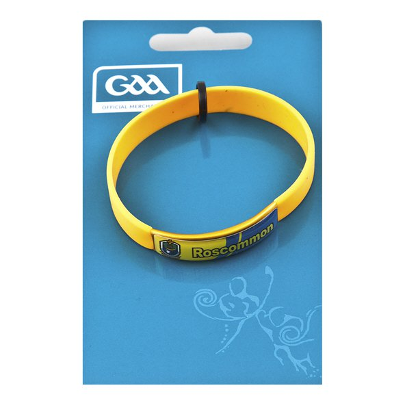Introsport Roscommon Wristband