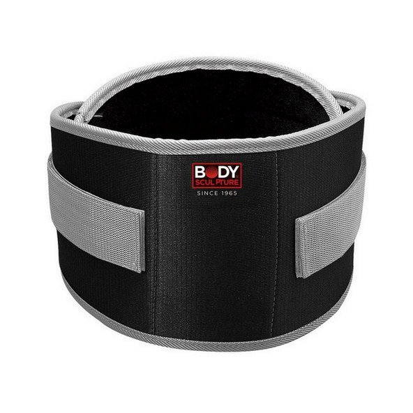 Body Sculpture Fitness Belt