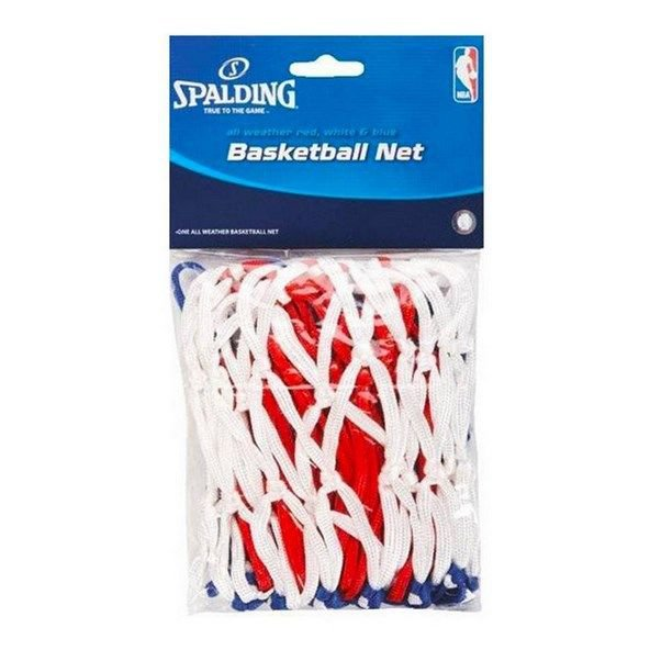 Spalding NBA Basketball Net