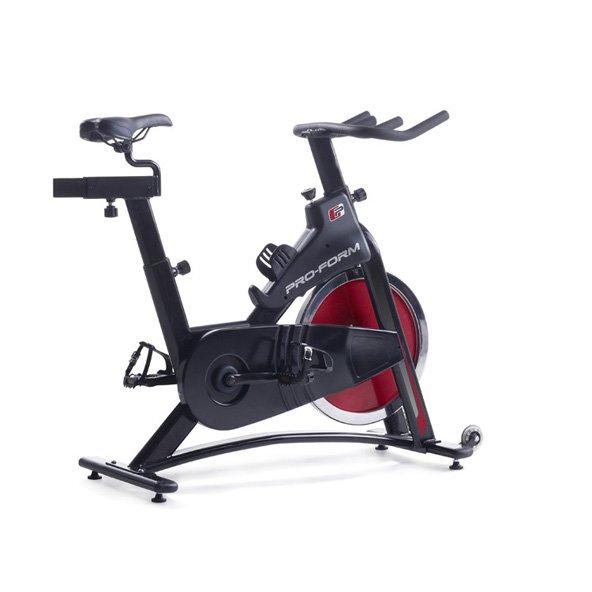 Proform 250 SPX Spin Bike
