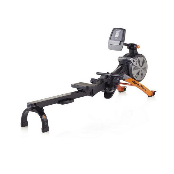 NordicTrack RX 800 Rower
