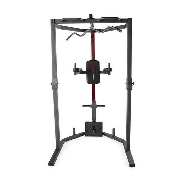 Weider Pro Power Rack Multigym