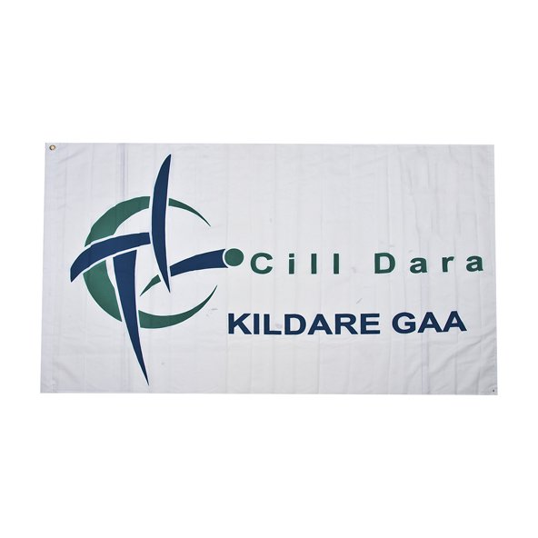 Introsport Kildare 5x3 Flag
