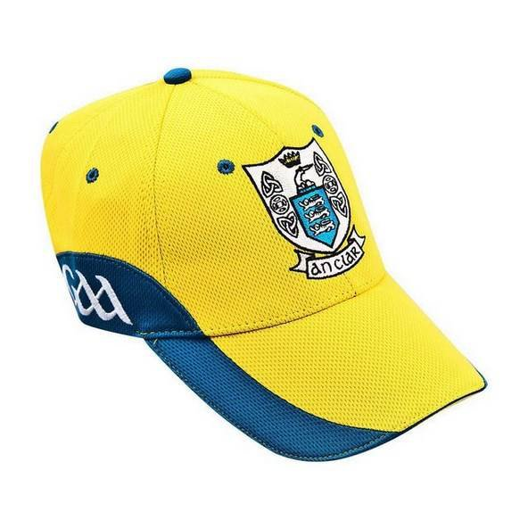 Introsport Clare Cap Blue