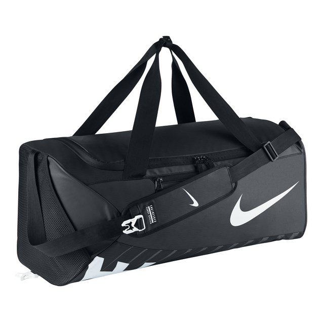 Nike Alpha Adapt Large Duffel Bag Large