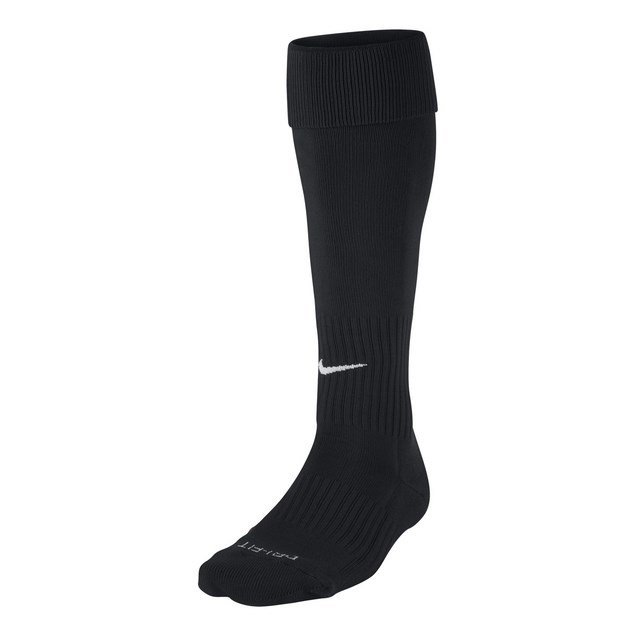 Nike Classic Football Dri-Fit Socks Blk