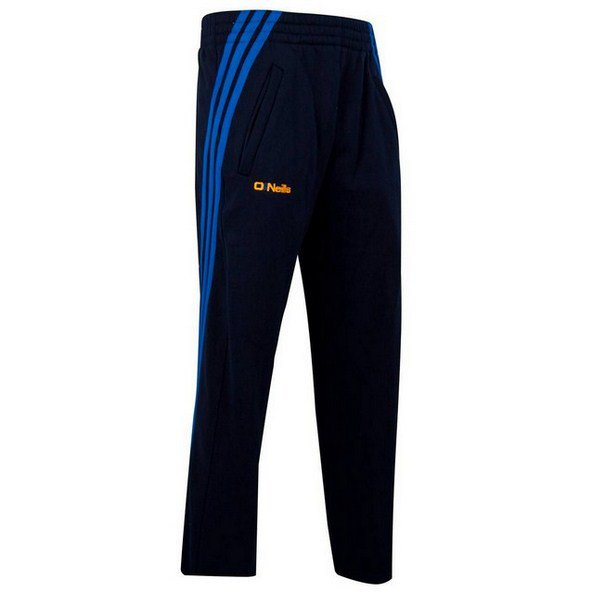 O'Neills Clare Parnell Flc Pant Nv/Roy
