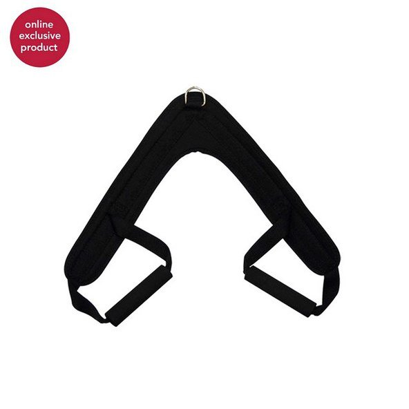 USF Ab Crunch Harness