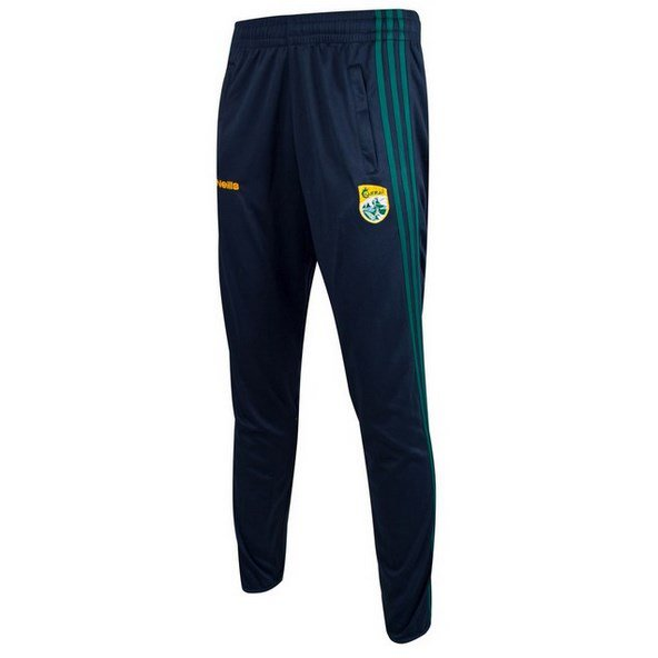 O'Neills Kerry Parnell Skinny Pant Nv/G