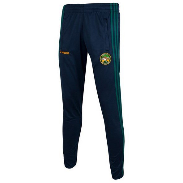 O'Neills Offaly Parnell Skinny Pant Nv/G