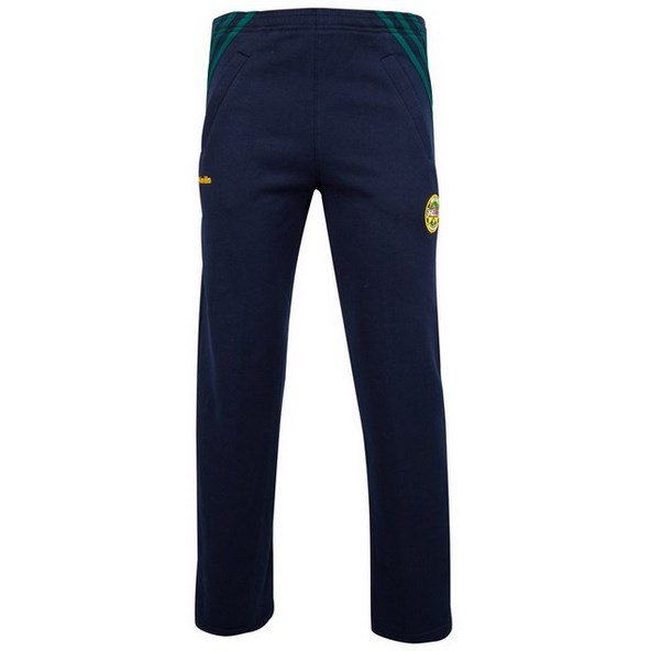 O'Neills Offaly Parnell Kid Flc Pant N/G