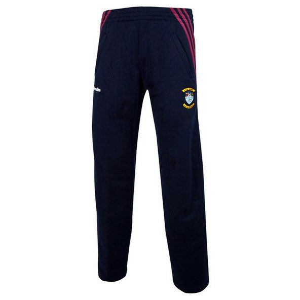 O'Neills Westmeath Parnell Flc Pant Nv/M