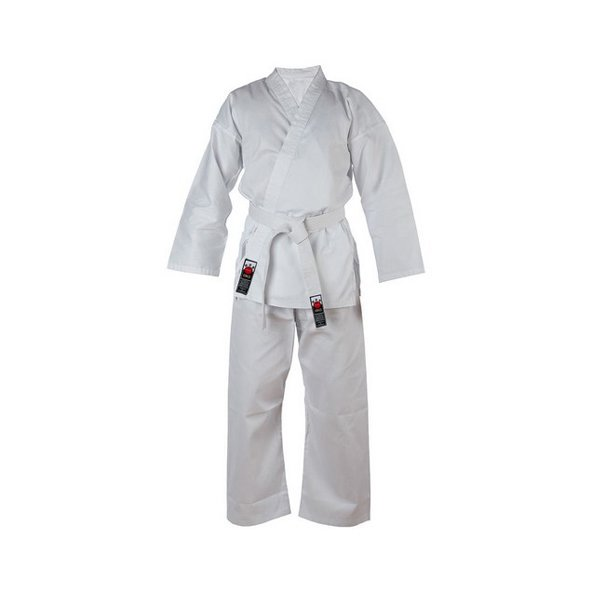 Cimac Karate Uniform 160cm