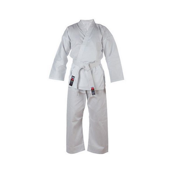 Cimac Karate Uniform 170cm
