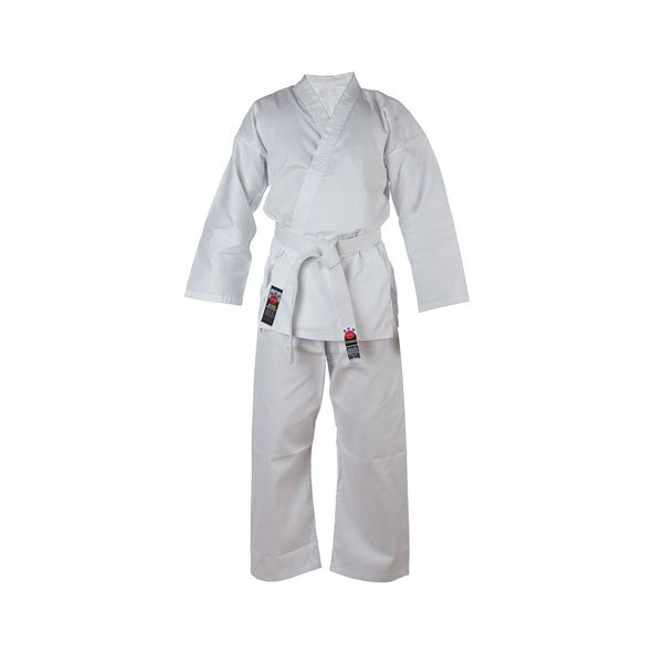 Cimac Karate Uniform 180cm